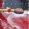 Аксесоари почистване (гъби,четки)