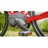 Части за електрически колела