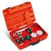 Инструменти за ремонт на охладителна с-ма