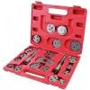 Инструменти за ремонт на спирачна с-ма