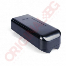 Кутия за контролер | 9 MOSFET