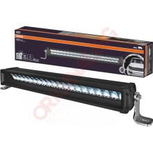 LED OSRAM 12V OFFROAD LEDDL104-SP