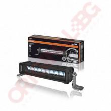 LED OSRAM 12V OFFROAD LEDDL103-SP