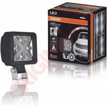 LED OSRAM 12V OFFROAD LEDDL101-WD