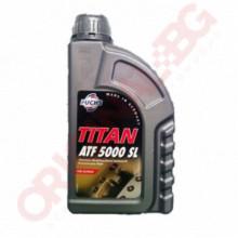 FUCHS TITAN ATF 5000 SL 1L