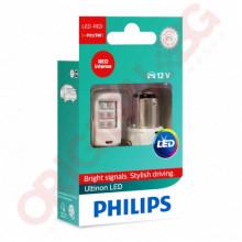 PHILIPS LED P21/5W 12V ULR