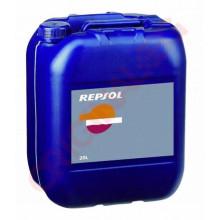 REPSOL CARTAGO EP 80W90 20L