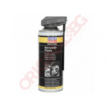 LIQUI MOLY PRO LINE KERAMIK SPRAY 400ml
