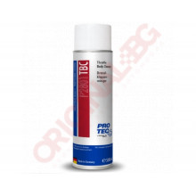 PRO-TEC THROTTLE BODY CLEANER 500ml