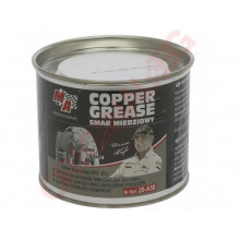 MA COPPER GREASE 500g