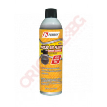 PENRAY MASS AIR FLOW CLEANER 370ml