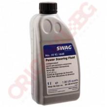 SWAG 10 92 1648 1L