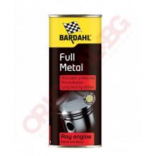 Bardahl - FULL METAL BAR-2007