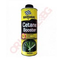 Bardahl Cetane Booster BAR-2305