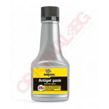 Bardahl - Diesel Antifriz BAR-2357
