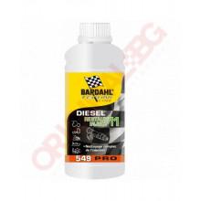 Bardahl - Diesel injection restorer 11 BAR-5492