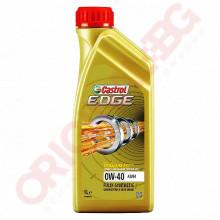 CASTROL EDGE 0W40 A3/B4 1L