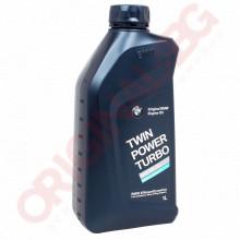 BMW TWIN POWER TURBO 5W30 1L
