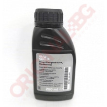 BMW DOT4 250ml