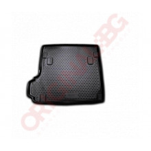 Гумена Стелка за багажник за BMW X3 (E83) (2004-2010)
