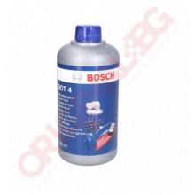 BOSCH DOT4 0.5L