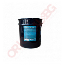 AC Grease CALTECH 2  15KG