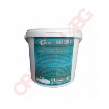 AC Grease CALTECH 2  4kg