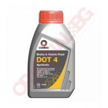 COMMA DOT 4 0.5L