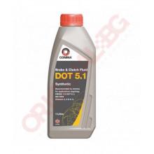 COMMA DOT5.1 1L