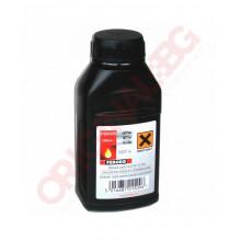 Спирачна течност FERODO DOT4  250ml
