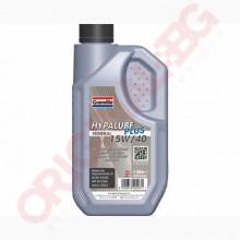 GRANVILLE HYPALUBE PLUS 15W-40 1L