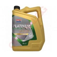 GRANVILLE PLATINUM PLUS 10W40 5L