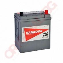 HANKOOK SMF JIS 35AH 330A R+