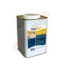 DREUMEX HAND CLEANER UNI TECH 4.5L