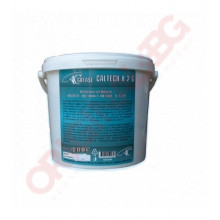 AC Grease CALTECH K-2-G -0.800kg
