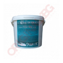 AC Grease CALTECH K-2-G -4kg