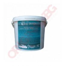 AC Grease CALTECH K-2-G -4kg