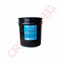 AC Grease LITECH EP-00  -15kg.