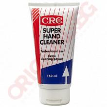 CRC Каша за ръце 150ML