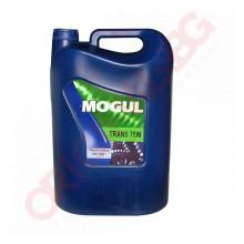 Mogul Trans 75W 10L
