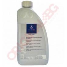 Антифриз Mercedes G12+ 1,5L