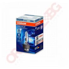OSRAM D2R 85V 35 W  P32d-3