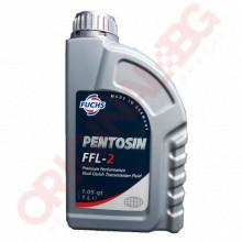 FUCHS TITAN PENTOSIN FFL-2 1L