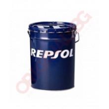 Repsol Grasa Litica Compleja Automocion -45kg