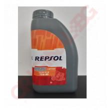 REPSOL CART.FE LD 75W80 1L