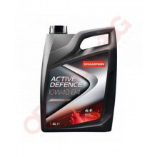 Champion Active Defence 10W40 B4- 5L