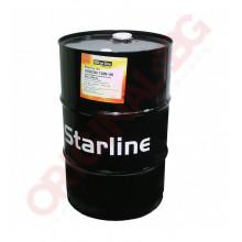 STARLINE Vision 10W-40 58L