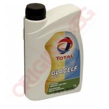 TOTAL GLACELF PLUS 172773 1L