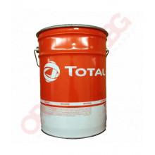 TOTAL MULTIS MS 2  -18kg