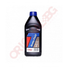 Спирачна течност TRW DOT4  1L